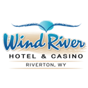 Winder River Hotel & Casino